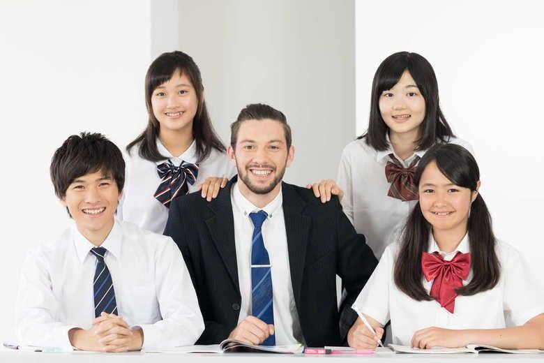 英語力調査で高校1位は「福井県」、中学1位は「さいたま市」…秘訣を聞いた