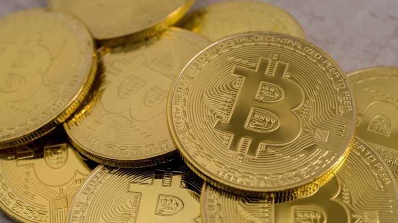 「私は仮想通貨で億り人になった」資産4億円超えの40代イケメン投資家がかたる仮想通貨の今後
