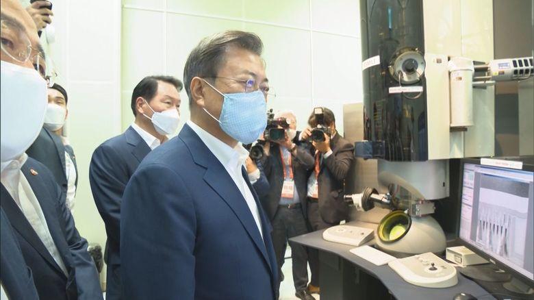日韓関係崩壊の「真の意味」とは…日本企業が相次いで韓国企業との取引停止