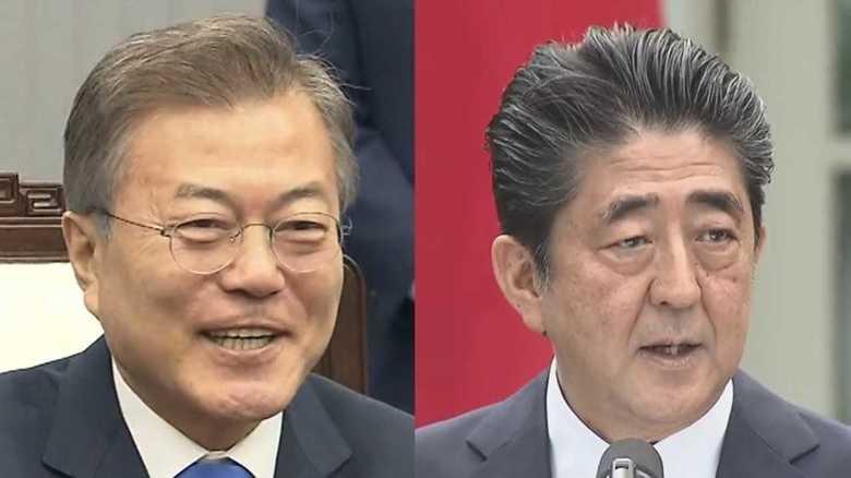 今や韓国に完敗!? 日本の大衆文化開放から20年