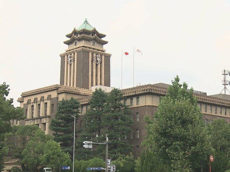 接種後に意識失い倒れた20代男性も…副反応疑いで5人救急搬送 10/9-10に名古屋の集団接種会場で