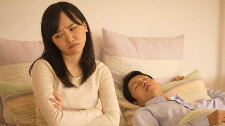 夏に快眠を得る寝具選びのコツ 夫婦エアコンバトルの解決策は?