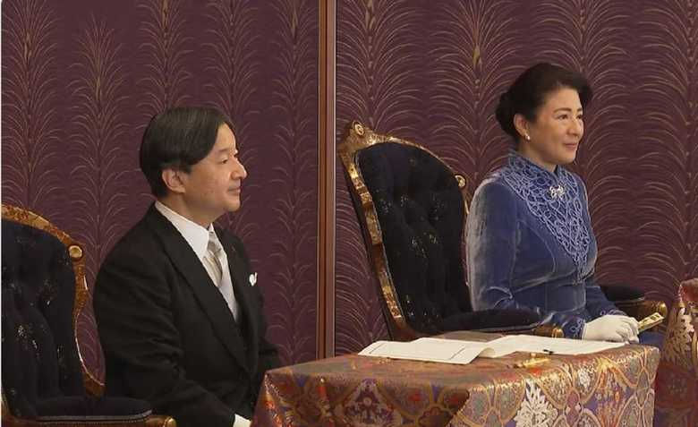 天皇皇后両陛下、春にイギリスご訪問へ 皇室と英王室の深いつながりとは?