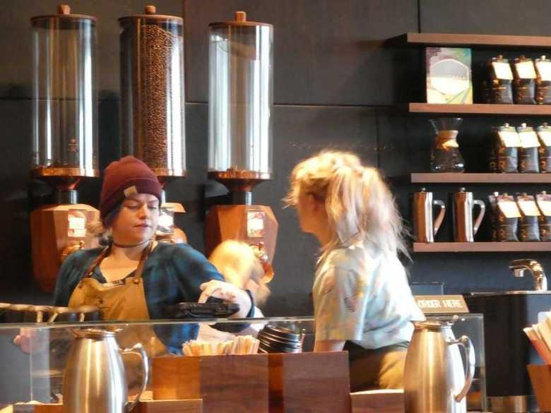 スタバ生誕の地・シアトルで見えた新潮流!「次の時代のコーヒー」はこれが主流に?