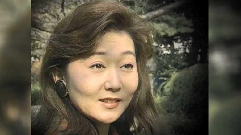 女優の東てる美さん「病気が見つかりました」…早期の肺腺がん発見を公表