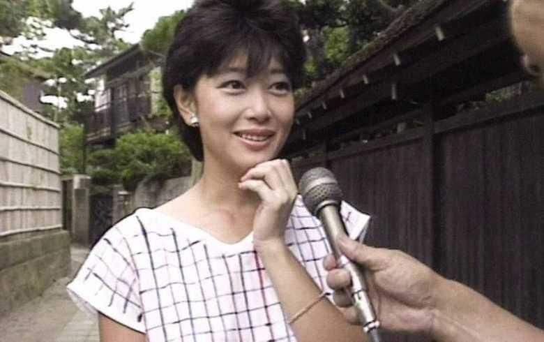 芸能活動に大反対した母親との確執。そして白血病…女優・夏目雅子の激動の生涯