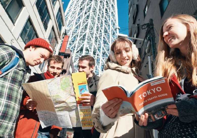 「英語対応が面倒」「外国人は要求が多い」…観光立国になるために必要な7つの意識改革