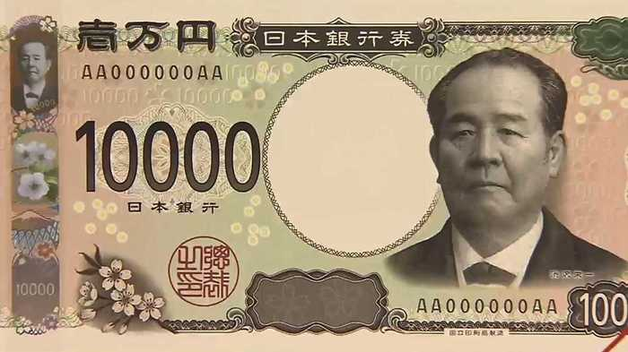 日本の資本主義の父・渋沢栄一が送るアフターコロナへのメッセージ 玄孫の渋沢健氏に聞く