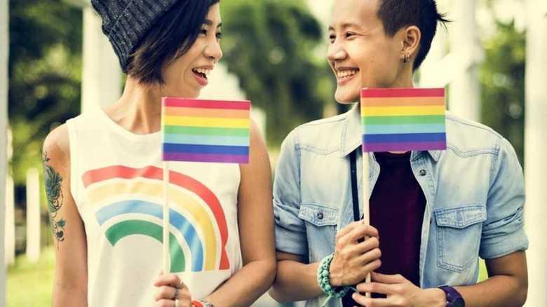 「ゲイであることは僕の一部で、全てじゃない」-いまLGBT当事者が思うこと
