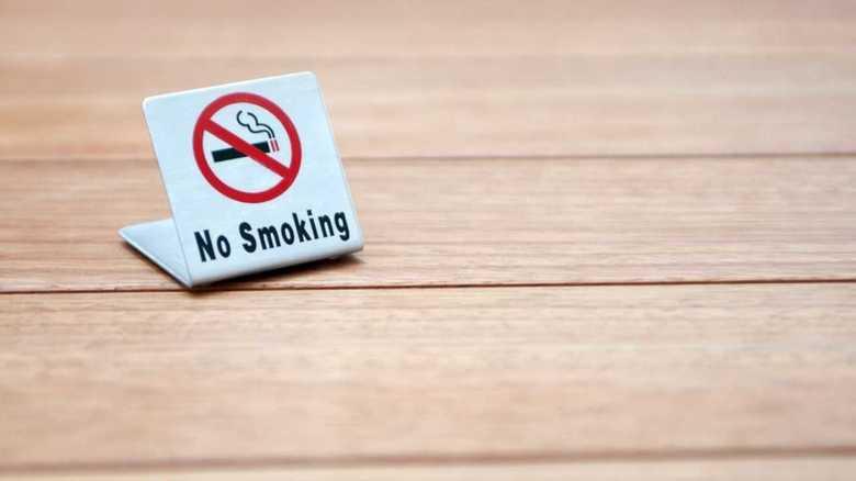 全席禁煙化は「ネットカフェ」にも波及。喫煙客の反応は…