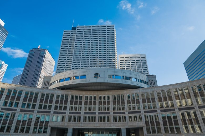 「東京を爆速でDXせよ!」ヤフー社長から転身した宮坂副知事730日の闘い【業務改革編】