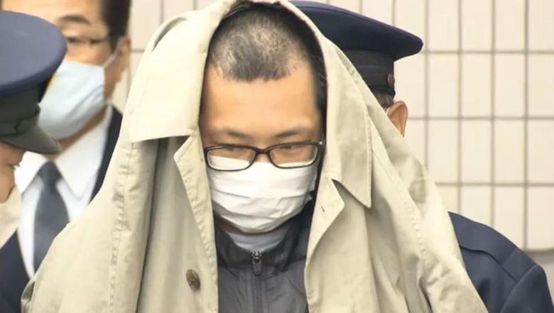 「誰もいないと思っていたのでパニックになった」逮捕まで7年余り…仙台女性殺害事件・裁判傍聴記(2)