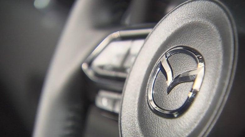 アメリカの自動車信頼度ランキングでマツダが初の首位 日本ブランドがトップ3 日本車が世界をリードしていくために必要なものとは<br />