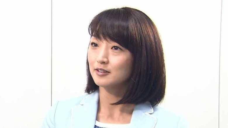 岩崎恭子さんが不倫を認め離婚を発表 夫は「仕方がない」