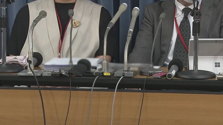 【町田小6女児自殺】「ネットいじめ」から子どもをどう守ればいいのか