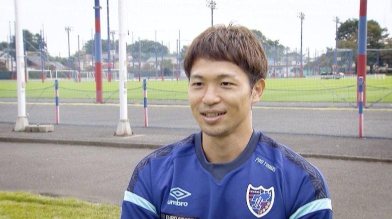 「プレーを子どもに見せられない」FC東京・森重真人のサッカー人生変えた恩師の言葉