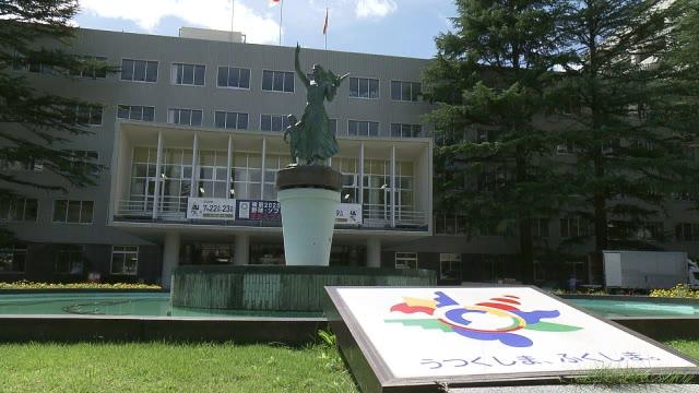 【速報】いわき市・福島市・郡山市など福島県で新たに13人が新型コロナ感染