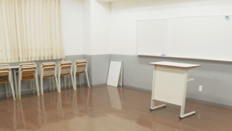 「閉鎖するしかない」コロナ禍で日本語学校が悲鳴!留学生来日できず…来春で在籍者ゼロも【福岡発】
