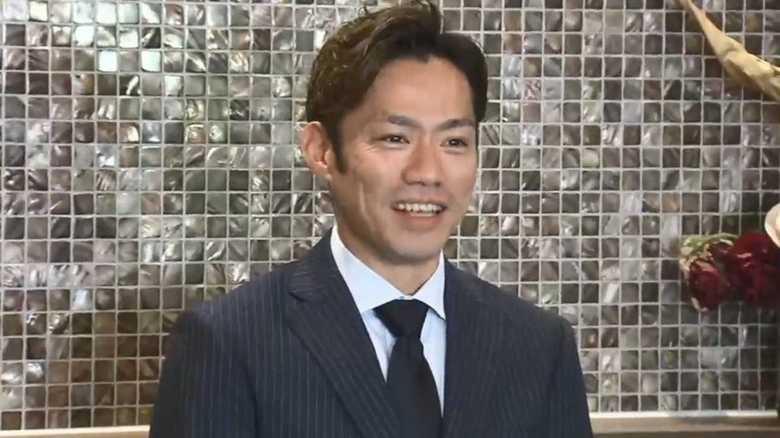 「今回の復帰は自分のエゴ」引退から約4年…現役復帰を決断した髙橋大輔さんの本音