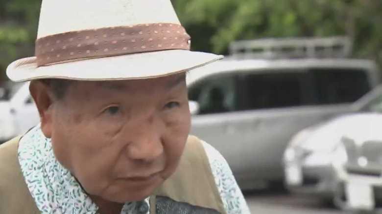 袴田事件 地裁決定に高裁「かなり論理の飛躍」半世紀を要したDNA鑑定の進化