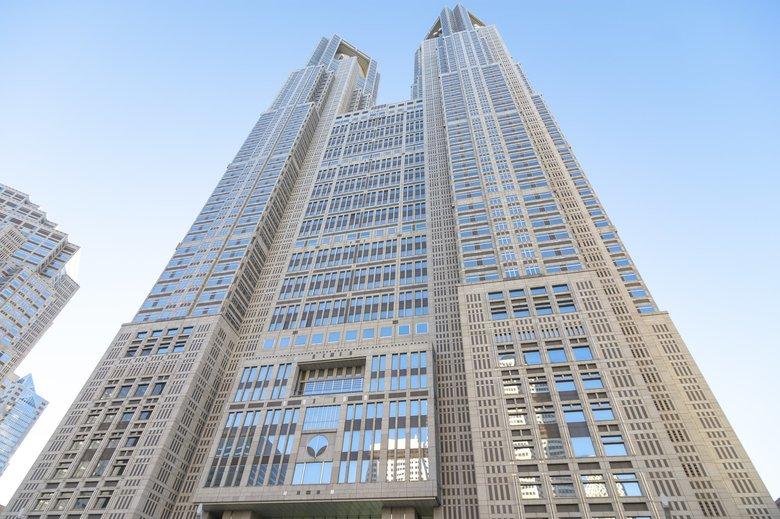 都の行政手続き98%をデジタル化へ 元ヤフー社長の東京都宮坂副知事の戦略