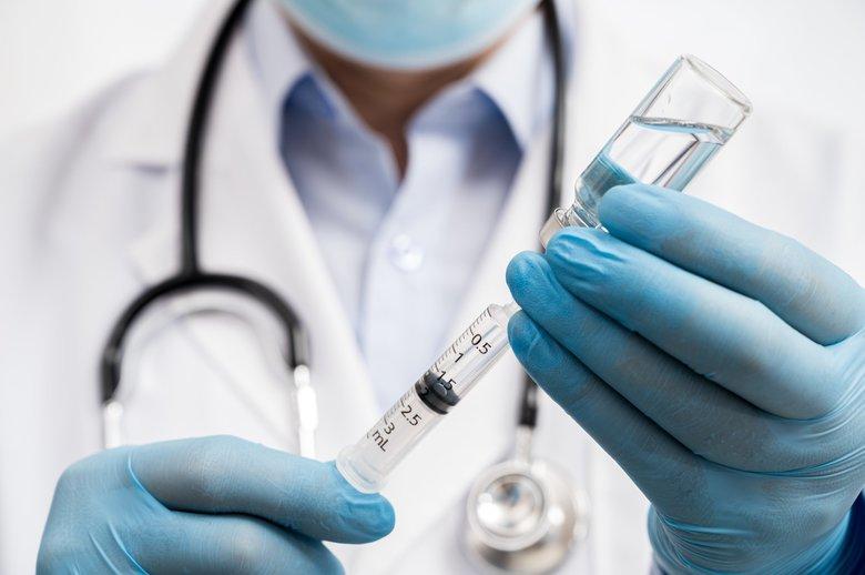 「見分けはつかない」インフルエンザと新型コロナへの備えを内科医が解説