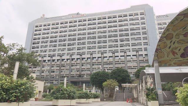 沖縄で新たに 97人感染確認