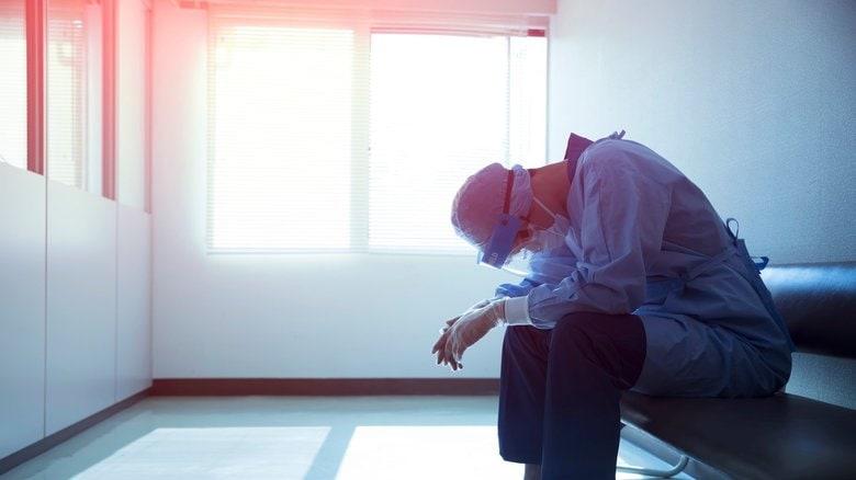 「約半数が赤字」コロナ禍で病院が経営難で苦境…医療体制への影響は?日本病院会に聞いた