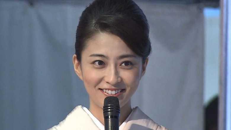 """小林麻央さん命日に「残してくれた愛を見つめてます」…海老蔵さんが綴った""""家族の絆"""""""