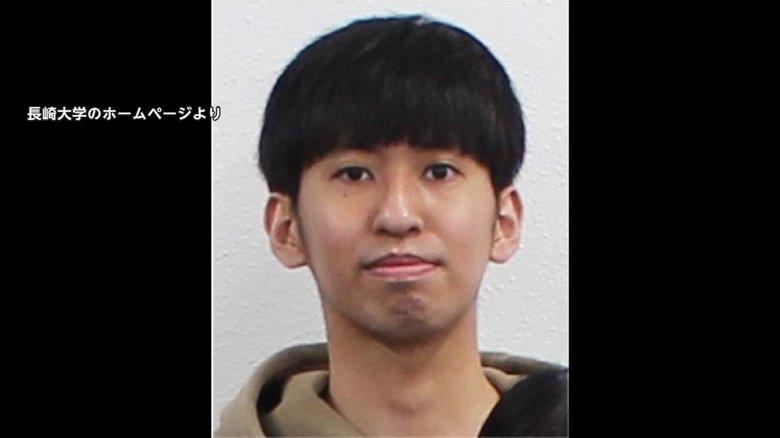 「頭部を殴れば殺してしまうかも」…79歳女性をハンマーで殺害した長崎大学の学生を逮捕