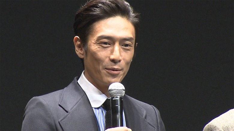 【速報】伊勢谷友介被告(44) 保釈保証金500万円で保釈へ