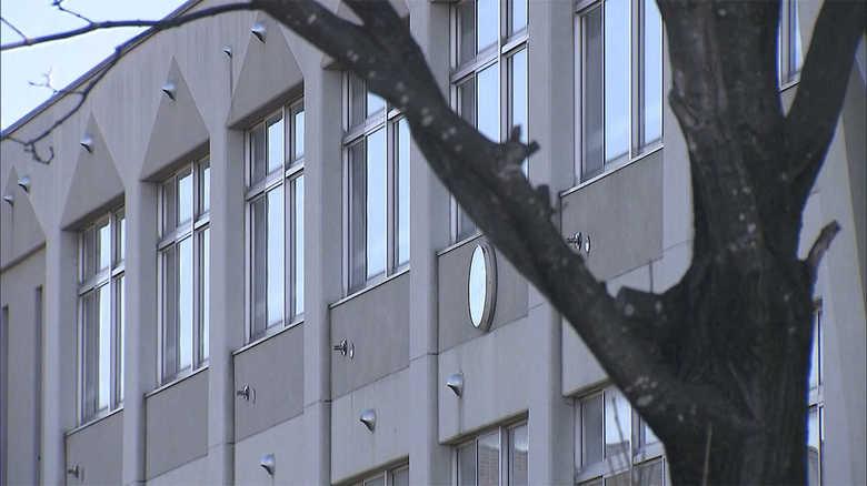 「コロナウイルスを学力低下の言い訳にしてはいけない」 休校を機に「ランドセルよりタブレット」の実現を 埼玉県戸田市で教育現場を取材
