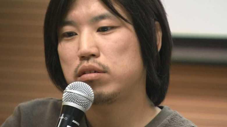 「人間の葛藤」を描く。人気脚本家・向井康介さんが語る創作の現場