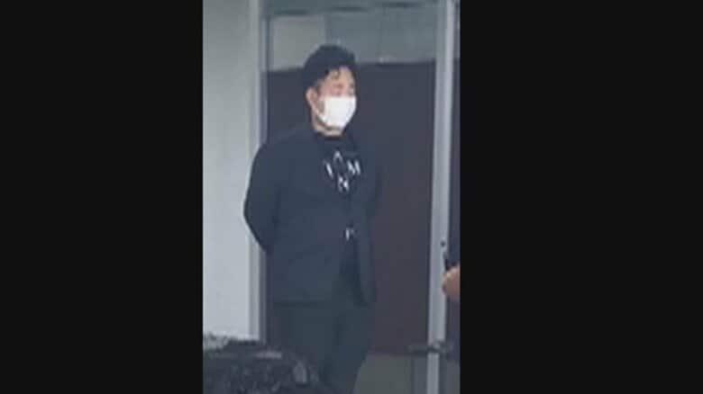 熱湯5分浴びせ3歳児殺害 母親の交際相手を逮捕…日常的虐待疑いも摂津市「適切な判断をして対応してきた」