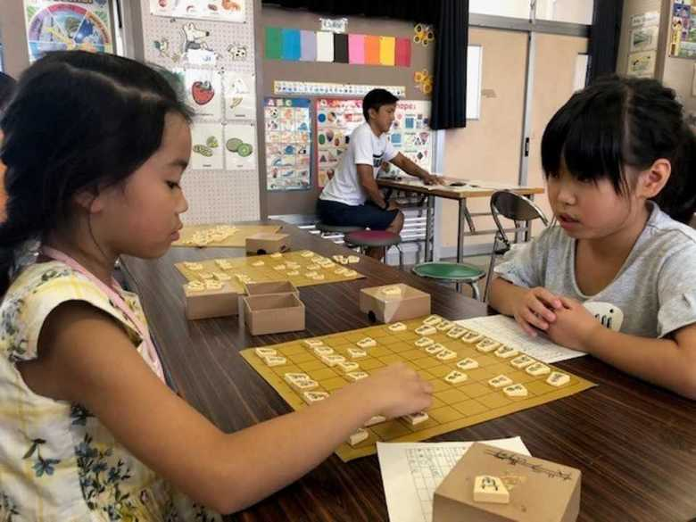 藤井聡太もこれで成長した?! 「負けを認め乗り越える」心を育む将棋教育