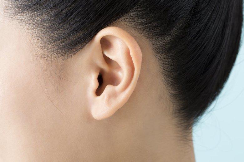 """40代以下の聴力が最大20歳""""老化""""…原因はイヤホン使用? 今からできる対策を耳鼻科医に聞いた"""