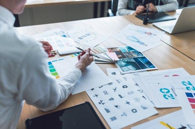 """1時間1000案! 商品パッケージを""""消費者好み""""にデザインするAI登場…デザイナーは必要なくなるの?"""