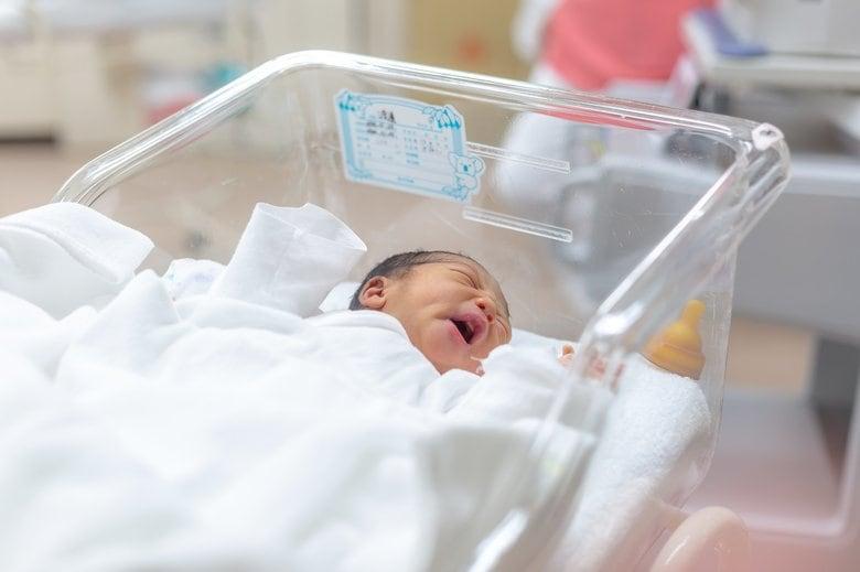 新型コロナに感染した妊婦の分娩はどうなるのか...慶應病院産婦人科医に聞いてみた