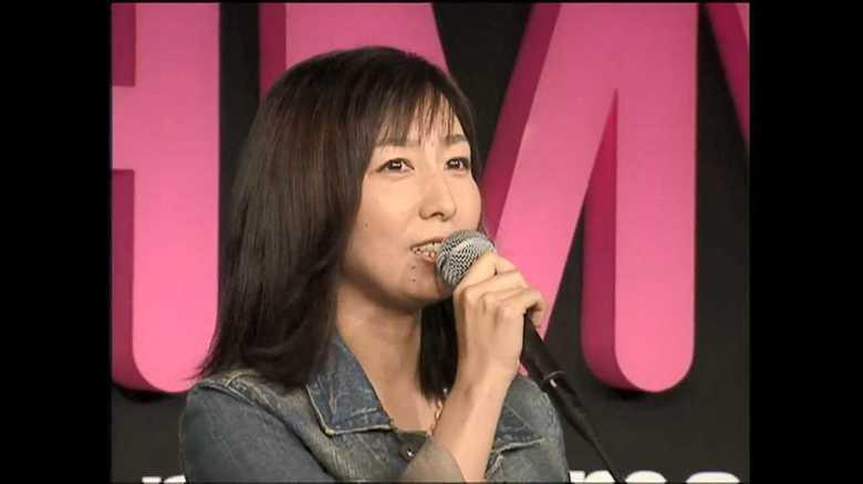 【速報】歌手・岡村孝子さん「急性白血病」と発表 コンサートツアー休止し治療へ