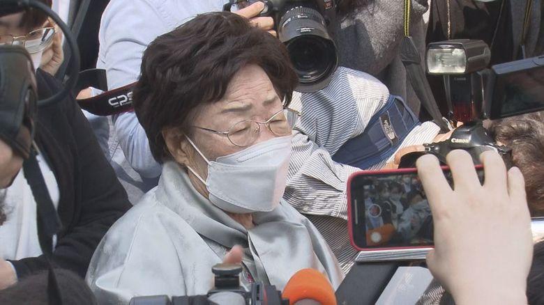 【解説】慰安婦「逆転判決」3つの判断理由 日韓合意は救済措置・主権免除認定