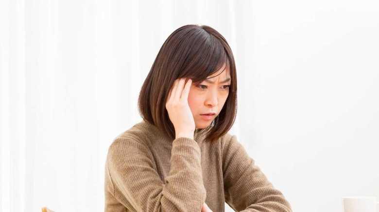完治するのは3人に1人…「突発性難聴」は誰にでも発症の可能性が