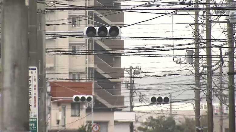 千葉の大規模停電の余波…住民を悩ませる「隠れ停電」と「再停電」とは?