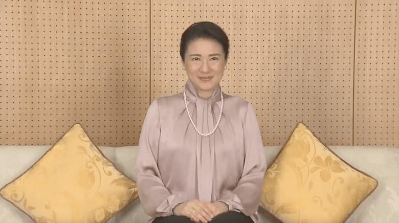 皇后さま57歳お誕生日 コロナ禍の国民を案じ、4100字の文書に込められた思い
