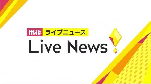 大谷翔平選手「右腕 去年より良い」 プルペンで投球練習<岩手県>