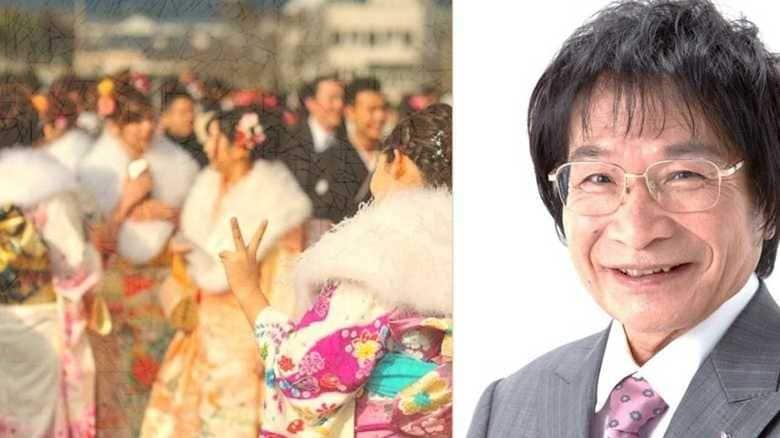 尾木ママに聞く「成人」とは。18歳と20歳、たった2歳で何が違う?