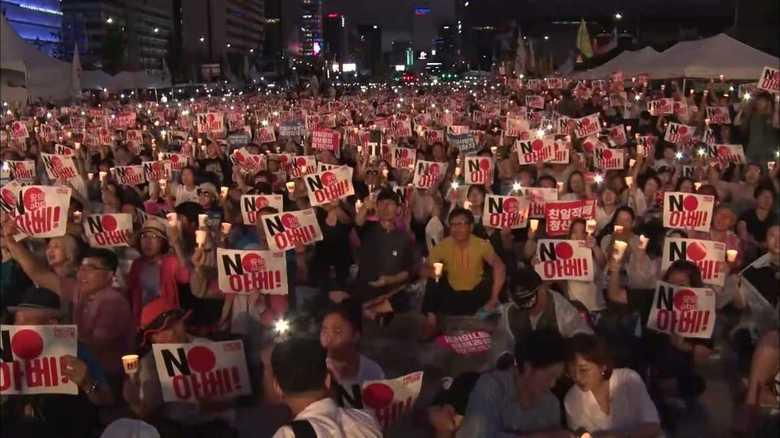 """これぞ韓国の「反日種族主義」の""""病""""か 異色研究者らが喝破した""""隣国の歪曲""""と新たな「革命的動き」"""