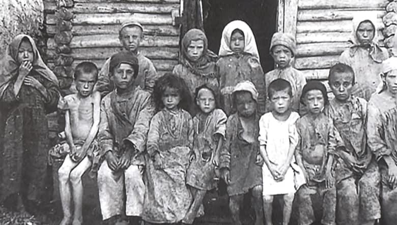 """手を差し伸べたのは日本のみ…歴史に埋もれた知られざる""""ポーランド孤児""""救出の軌跡"""