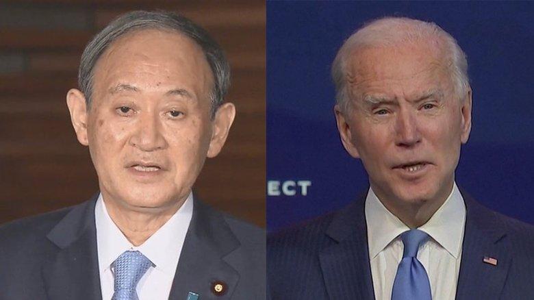 【菅政権への提言】 国家安全保障戦略を見直し、日米の戦略形成をリードして中国の覇権主義に対抗すべき
