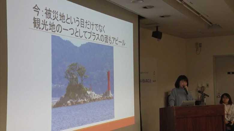"""東日本大震災からまもなく9年...「当たり前が奪われた日」経験した若者が""""いま伝えたいこと""""【後半】"""