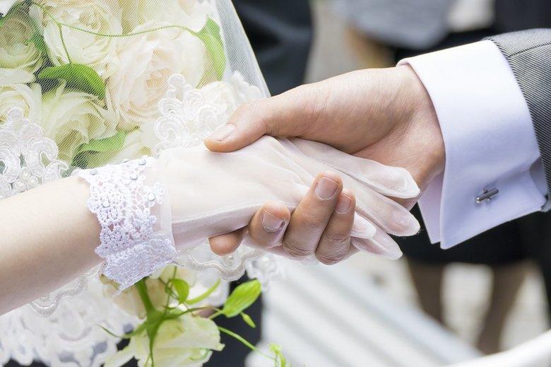 """婚姻制度はどうなっていく?未婚率上昇中の現代日本の""""結婚観""""を読み解く"""